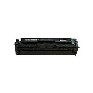 Huismerk Toner voor Canon 716 (1980B002) Zwart