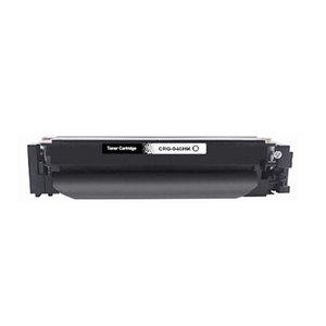 Canon 046HBK Toner Zwart Hoge Capaciteit