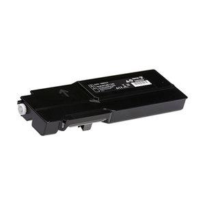 Huismerk Xerox VersaLink C400 (106R03899) Toner Zwart Hoge Capaciteit