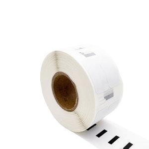 DYMO 11353 (S0722530) Labels 25mmx13mm 1000 Stuks