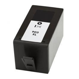 Huismerk HP 903XL Inktcartridge Zwart