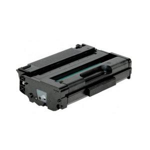 Ricoh SP330DN (408281) Toner Zwart Hoge Capaciteit